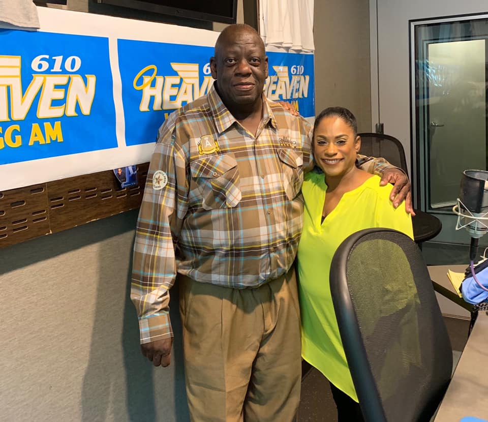 2019-10-19-wagg-heaven-610-interview