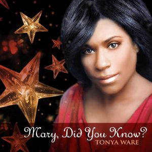 mary-did-you-know-lrg