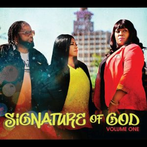 signature-of-god-vol-1-front-cover-sqr