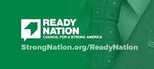 Readynation Logo