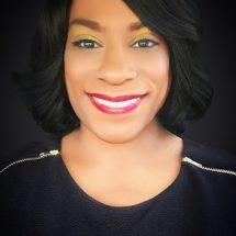 Tonya Ware Awarded 50 Leading Business Women Of Mississippi Honor