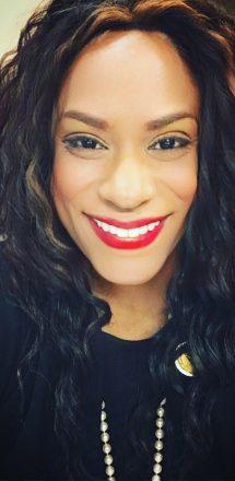 Tonya Ware Tapped To Lead Youth Leadership Jackson Program